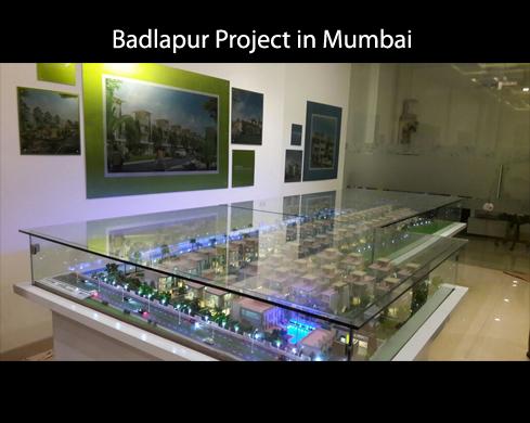 model maker mumbai model making mumbai model maker